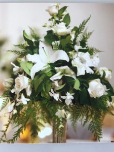Table_Bouquet_White_Flowers