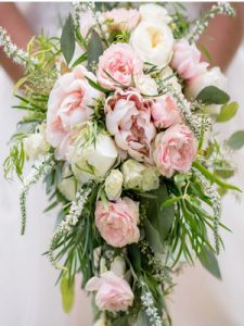 wedding bouquets near me