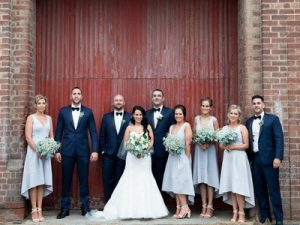 where do I buy wedding bouquets