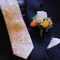 Buttonhole Adelaide Flowers for Weddings