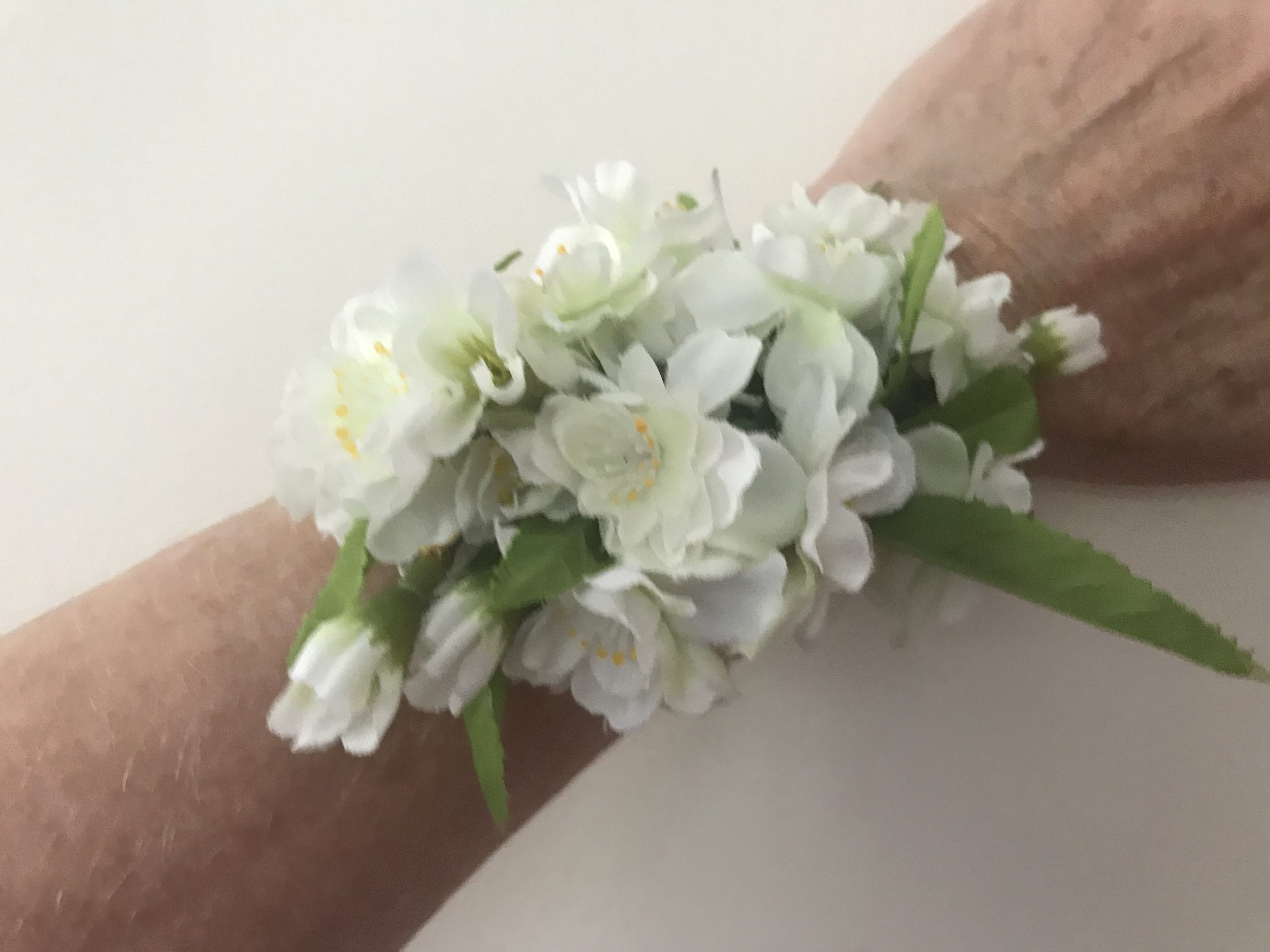 Formal Corsage Near Me Adelaide