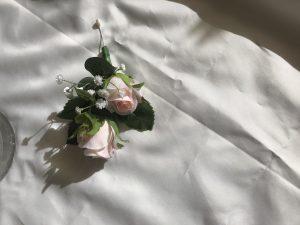 Wedding Buttonhole Flowers for Weddings