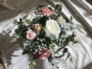 artificial wedding flowers adelaide