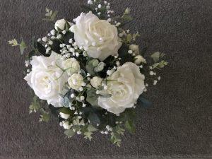silk_brides_bouquet adelaide