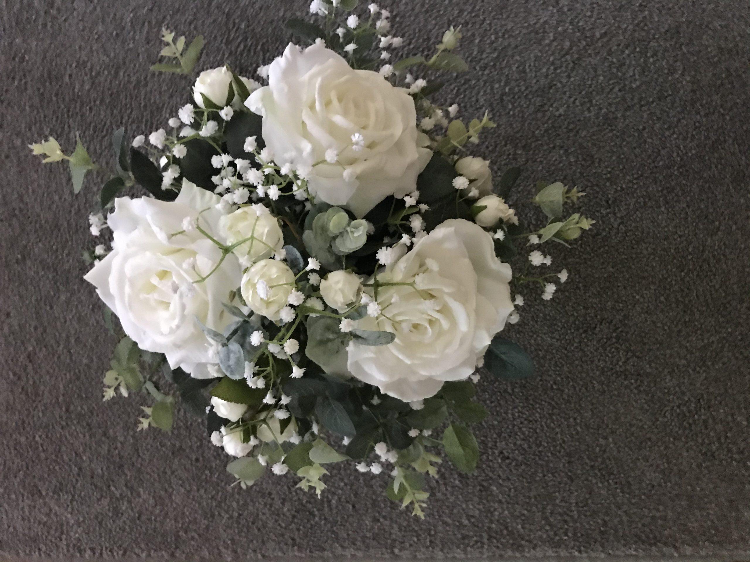 silk_brides_bouquet