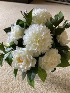 bouquet designer online