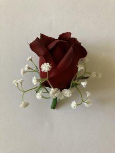 good wedding flowers